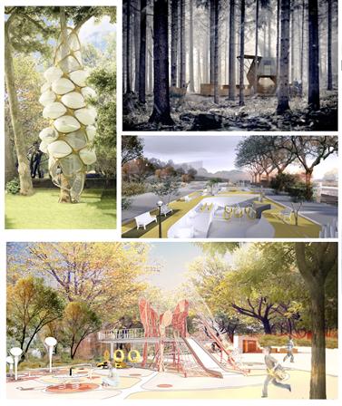 图片包含 建筑, 照片, 窗户, 不同  描述已自动生成